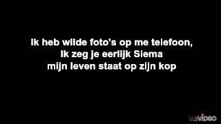 mr.polska 1 miljoen vrienden lyrics