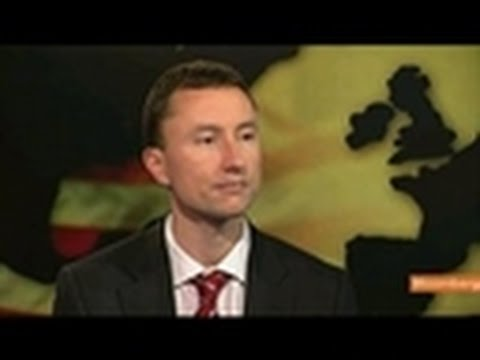 Investec's Ruane Says ECB Must Keep Bond Yields Below 6%