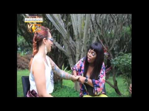 Nairobi Diaries Season 3, Episode 2