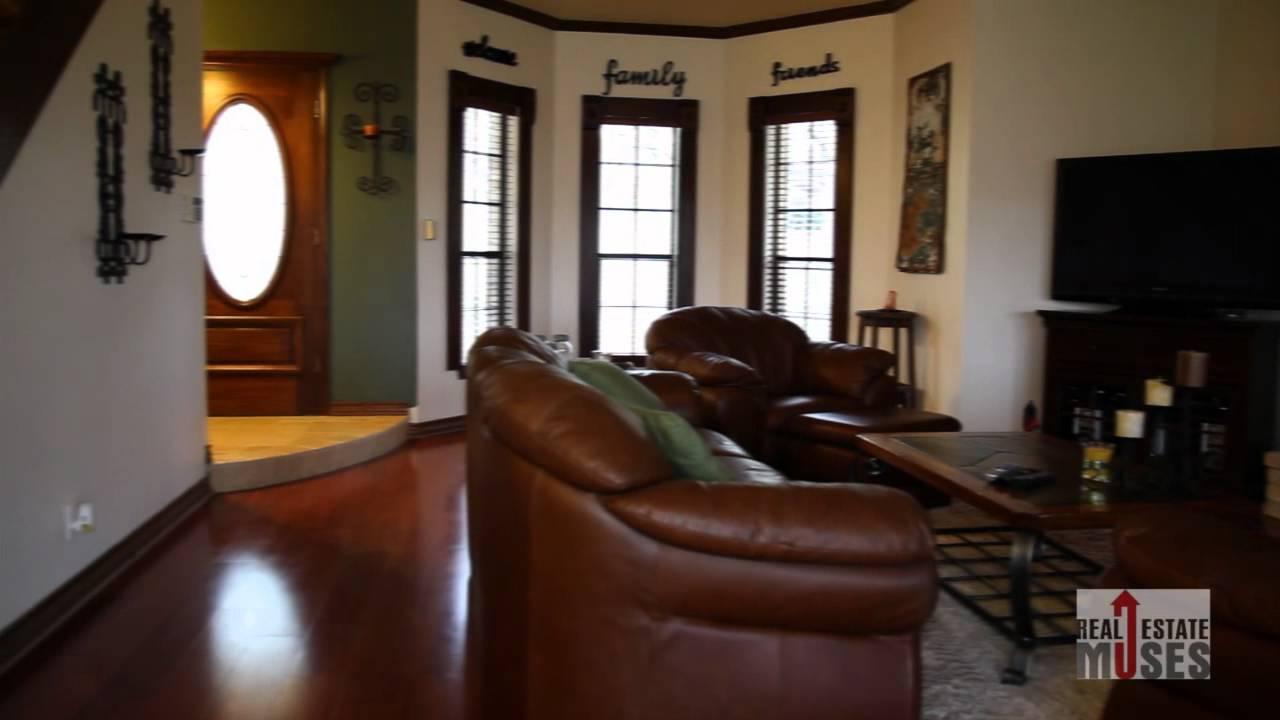 9325 Blazing Star Trail Garden Ridge, TX 78266 | San Antonio Homes For Sale