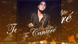 ProuElite - Te Cantare (Audio Oficial)