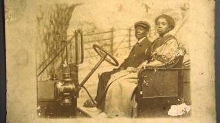 Download George Williams & Bessie Brown Double Crossin' Daddy (COLUMBIA A 3974) (1923) MP3 song and Music Video