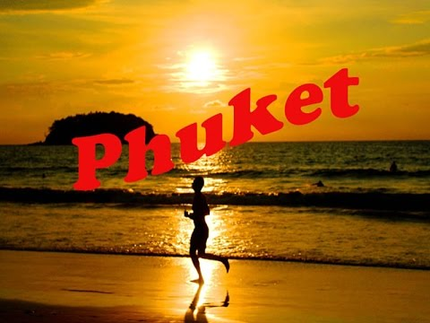 Things to do in Phuket:  beaches, viewpoints, waterfalls &  nightlife plus free travel guide