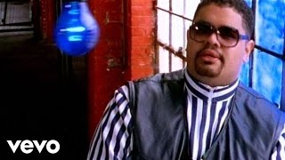 Heavy D & The Boyz - Blue Funk