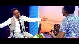 AWALE ADAN 2018 DURRIYADDI VIDEO OFFICIAL