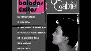 Resumen del disco: 15 AÑOS, 15 EXITOS BALADAS / JUAN GABRIEL