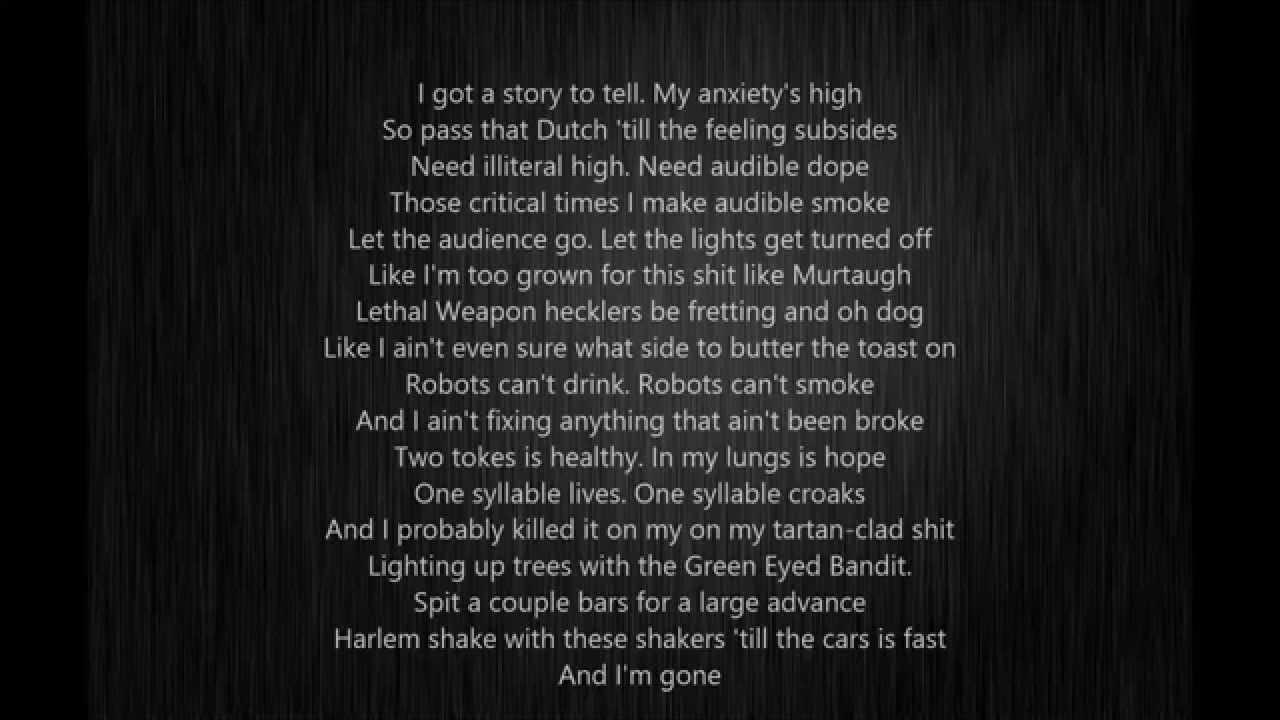 88GLAM – Big Ship Lyrics | Genius Lyrics
