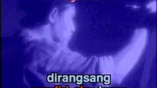 Xpdc-Impian Seroja
