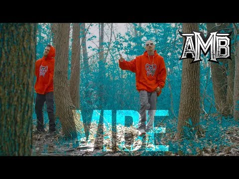 AMB  Vibe  Music  Axe Murder Boyz  Muerte  MNE