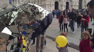 XiViX1515-Milano 2015