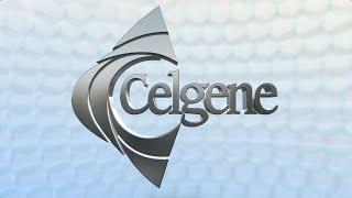 Celgene Graphics(, 2015-01-26T14:32:02.000Z)