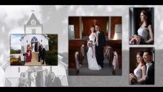 Waterford at Springfield, Wedding Album