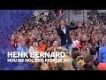 Henk Bernard - Hou Me Nog Een Keertje Vast | Muziekfeest Op Het Plein 2014