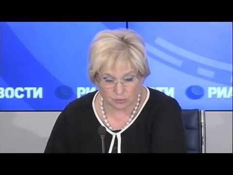 Развитие системы социальной защиты населения Московской области