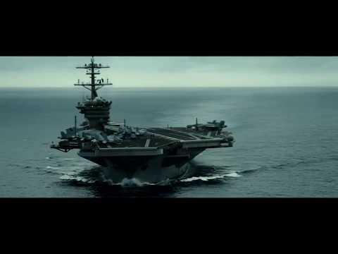 Top Gun 2 - Maverick (2020) Tom Cruise (Trailer) #FatsaFatsaTv