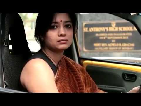 bhabhi's message from car 18+ only - downloa.dk