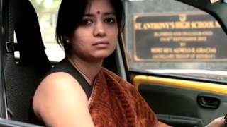 bhabhi's message from car 18+ only