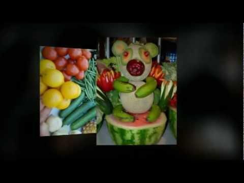 Fruit & Veg Delivery Brisbane | The Vegie Man