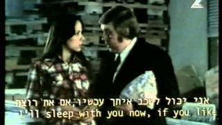 Zachi Noy Show Reel - צחי נוי - שואו ריל