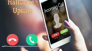Official Free Fire Halloween Update ringtone mp3 download | Free Ringtone | RingtonesCloud.com.