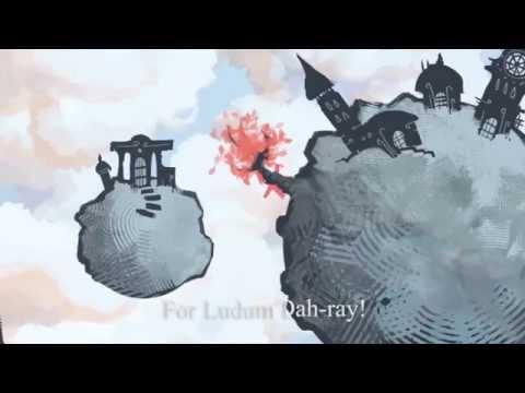 Unofficial Ludum Dare Soundtrack