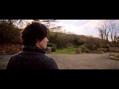 Trailer do filme Marido de Mulher Boa