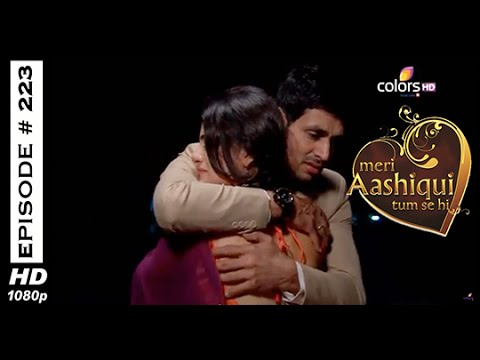 Image result for meri aashiqui tumse hi episode 223