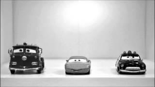 Kölsch Feat. Troels Abrahamsen - All That Matters (Andhim Remix)