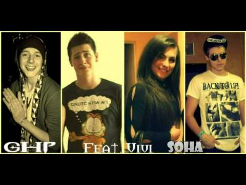GHP - Soha
