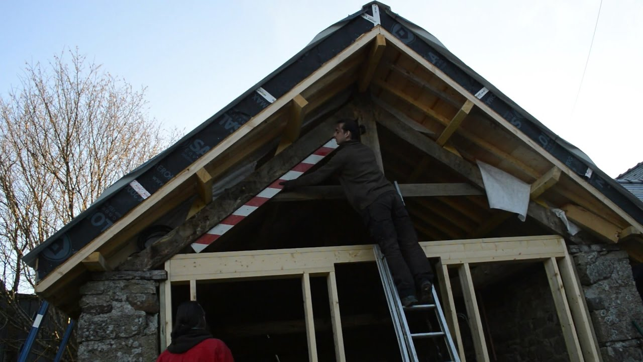 atelier d 39 artiste partie 63 fabrication menuiserie bois imposte triangle cotes et coupe du. Black Bedroom Furniture Sets. Home Design Ideas