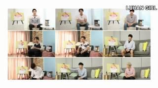 ترجمة || 101523 EXO's SECOND BOX DVD_Teaser 1