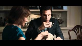 Answers to Nothing Movie Official Trailer 2011 HD