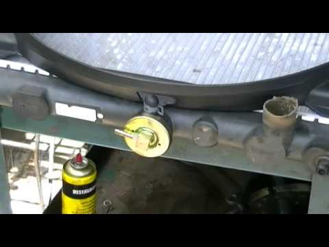 kit gelo L200 part13
