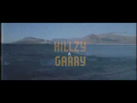 GARRY MAPANZURE FT HILZY- TV ROOM (OFFICIAL VIDEO)