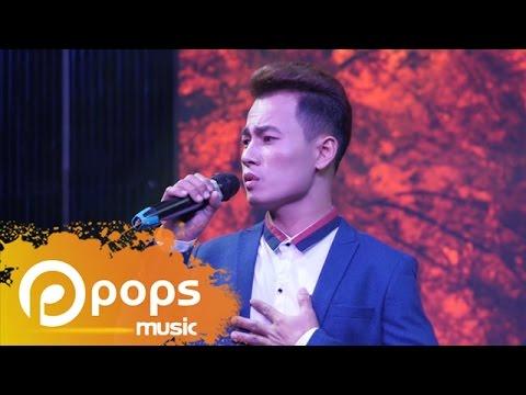 [Minishow Nếu Em Đừng Hẹn] Chuyện Tình Không Suy Tư - Quang Thành [Official]