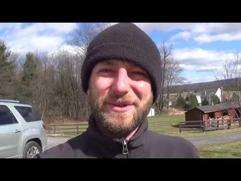 COMEBACK!!! No-crank, REDUCED ENGINE POWER: '13 GMC Acadia -Part 4