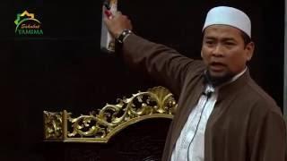 Download Lagu Ust. Zulkifli M Ali, Lc MA | Huru Hara Akhir Zaman | Part 2 mp3