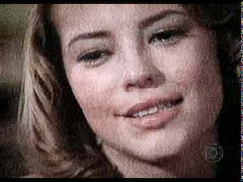 Marcos & Sônia - (O Profeta) Globo Novelas - Classic Song