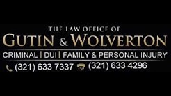 DUI Lawyers Titusville FL | Criminal Defense Attorneys Cocoa Beach