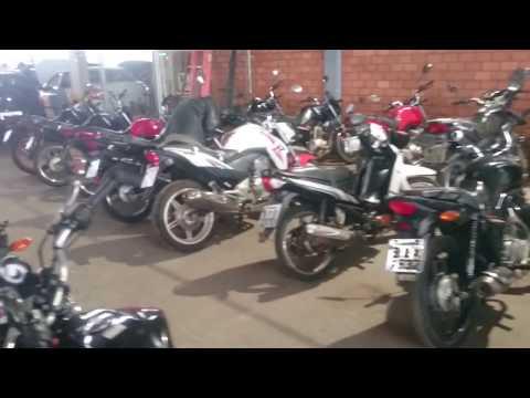 LEILÃO DE CARROS, MOTOS E CAMINHÃO! Chegando no leilão em Curitiba carros, motos e caminhão