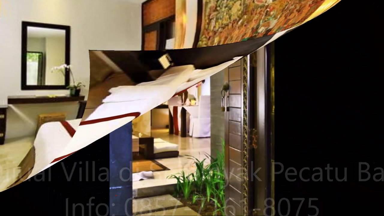 Download Dijual Villa di Seminyak Pecatu Bali Info: 0857 7161 8075