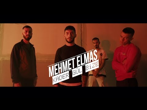 Mehmet Elmas Kader Gul Bize Sarki Sozleri