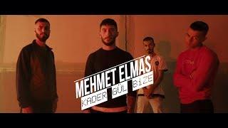 Mehmet Elmas - Kader Gül Bize