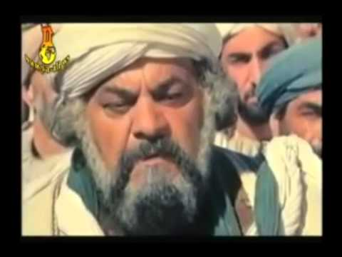 Imam Ceferi Sadiq es Namazin Keyfiyyeti...