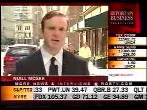 U.S. Insider Trading