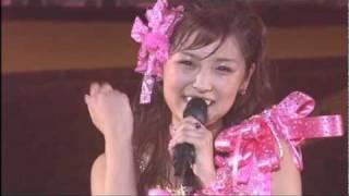 初めてのハッピーバースディ! 20050507 Concert Tour 2005 Spring Dai R...