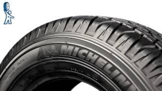 Видеообзор шины Michelin Latitude Cross-[Autoshini.com](Видеообзор шины, подробнее на сайте: http://autoshini.com/shop/Shiny-Michelin-Latitude-Cross-c1099., 2014-11-03T08:37:28.000Z)