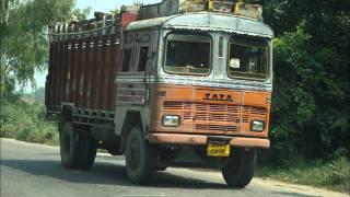 Leya Truck Tere Yaar Ne- Sukhshinder Shinda