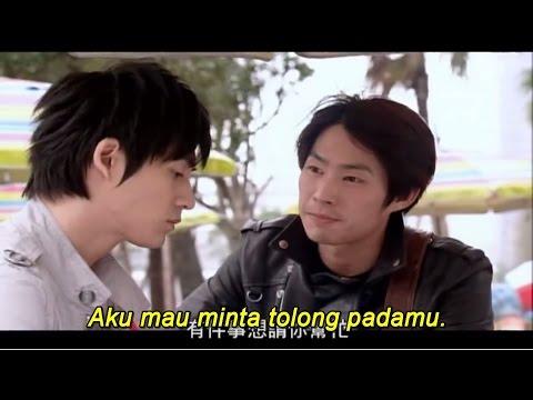 Wish To See You Again sub indo ep 19 ( Vic Zhou, Ken Zhu, Vanness Wu )