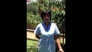 Finca La Primavera Guadalajara Jalisco Jose #2
